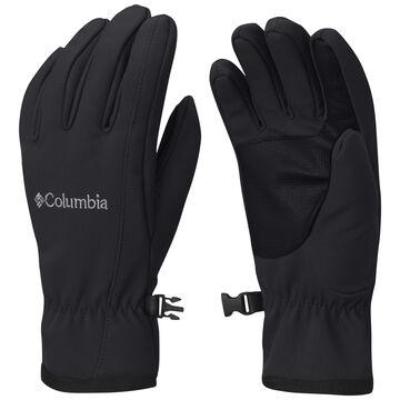 Columbia Women's Kruser Ridge Glove