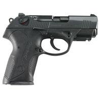 Beretta Px4 Storm Series