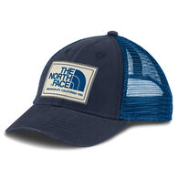The North Face Boys' Mudder Trucker Hat
