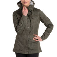 Kuhl Women's Lena Insulated Jacket