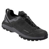 Garmont Men's Groove G-Dry Hiking Shoe
