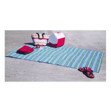 Texsport Travel Lite Multi Mat