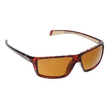 Native Eyewear Sidecar Polarized Sunglasses