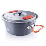 GSI Outdoors Halulite 2 L Pot
