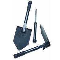 Texsport Survival Folding Shovel w/ Saw