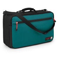 Osprey Heritage Turnstone 42 Liter Carry-On Bag