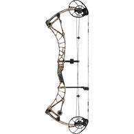 Bowtech Realm Compound Bow
