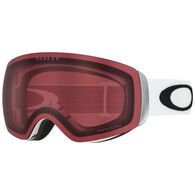 Oakley Flight Deck XM Snow Goggle
