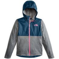 The North Face Girls' Kickin It Hoodie