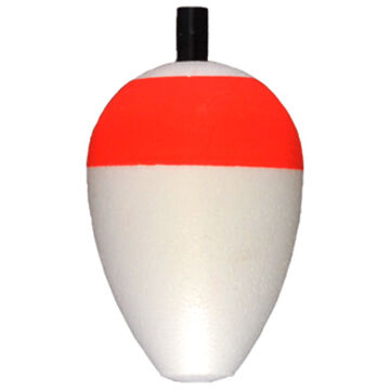 Comal Tackle Pear 2.25 Peg Float - 2 Pk.