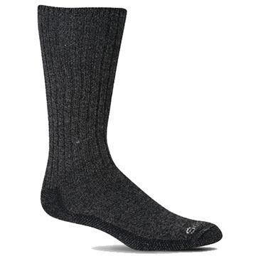 Goodhew Sockwell Mens Big Easy Crew Sock