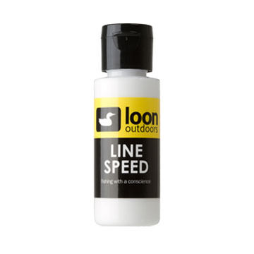 Loon Outdoors Line Speed Line Cleaner