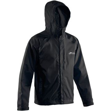 Grundens Mens Weather Watch Hooded Jacket