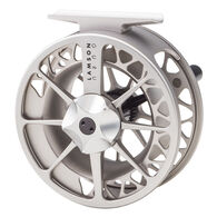 Waterworks Lamson Guru Series II Fly Reel