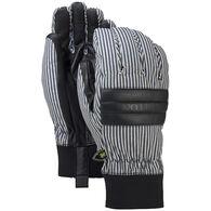 Burton Men's Dam Glove