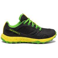 Merrell Boys' Big Kid Altalight Low Shoe