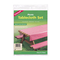 Coghlan's Picnic Table Set