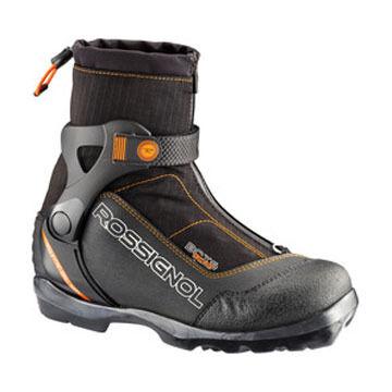 Rossignol BC X-6 XC Ski Boot - 15/16 Model