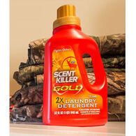 Wildlife Research Center Scent Killer Gold Laundry Detergent