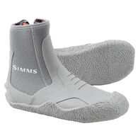 Simms Men's Zipit Bootie II Wading Boot