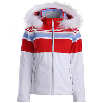 Descente Womens Evie Jacket