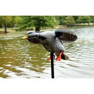 Mojo Outdoors Elite Series King Mallard Duck Decoy