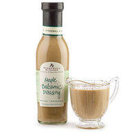 Stonewall Kitchen Maple Balsamic Dressing, 11 oz.