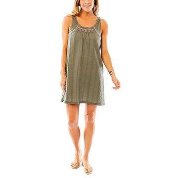 Carve Designs Womens Brooke Dress