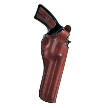Bianchi Model 111 Cyclone Hip Holster - Right Hand