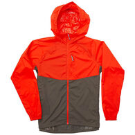 Flylow Gear Men's Rainbreaker Jacket