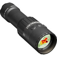 Leupold LTO-Tracker 2 HD Thermal Viewer
