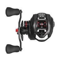 Duckett Fishing Paradigm CRi 100 Series Casting Reel