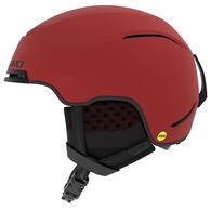 Giro Jackson MIPS Snow Helmet