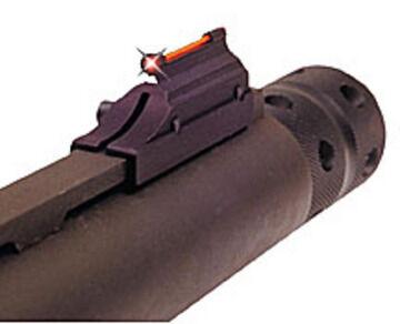 TRUGLO Pro-Series Magnum Gobble-Dot Turkey Shotgun Sight