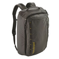 Patagonia Tres 25 Liter Convertible Backpack