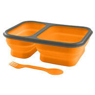 UST FlexWare 1.0 Mess Kit