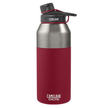 CamelBak Chute 1.2 L Stainless Vacuum Insulated Bottle