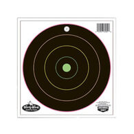 Birchwood Casey Dirty Bird Multi-Color Splattering Target Pack