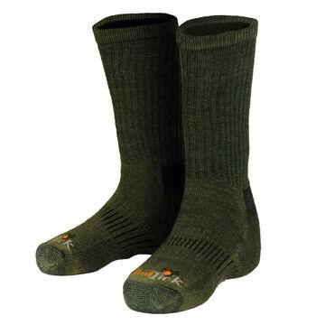 Gamehide Mens Elimitick Insect Repellent Sock