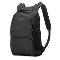 Pacsafe Metrosafe LS450 RFID-Blocking Anti-Theft 15L Backpack