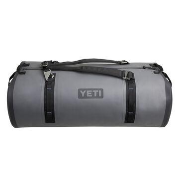 YETI Panga 100 Liter Submersible Duffel