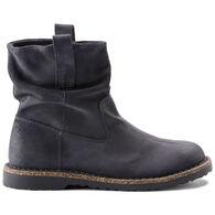 Birkenstock Women's Luton Suede Boot