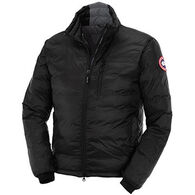 Canada Goose Men's Lightweight Lodge Down Jacket
