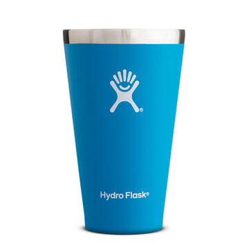 Hydro Flask 16 oz. Insulated True Pint Tumbler