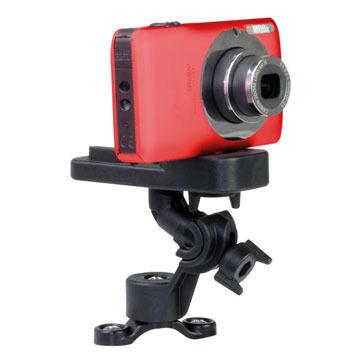 Scotty Portable Camera / Compass Mount