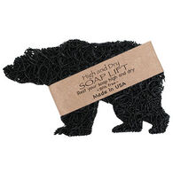 Sea Lark Enterprises Black Bear Soap Lift