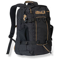 Mountainsmith Grand Tour 19 Liter Backpack