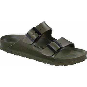 Birkenstock Mens Arizona Essentials EVA Sandal