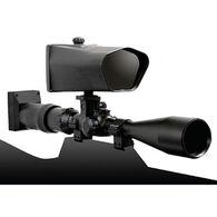 NiteSite Eagle RTEK Scope-Mounted Night Vision System