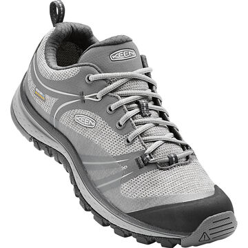 Keen Womens Terradora Low Waterproof Hiking Shoe